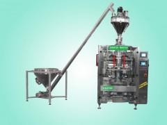 乙酸钠包装机脱氢乙酸钠包装机无水乙酸钠包装机