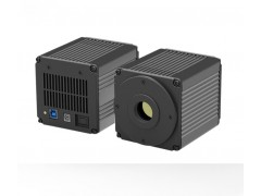 重庆荧光显微相机  2000万像素制冷相机 FL-20