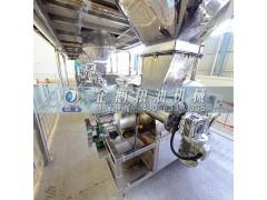 榨油厂加工设备