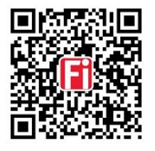 第二十三届健康天然原料、食品配料中国展Hi & Fi Asia-China 2021