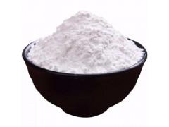 江米粉 江米熟粉 冲调品代餐粉 江米提取物 浓缩粉 全水溶