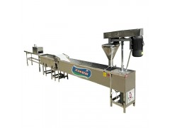 芋头面机 全自动土豆粉机 粉耗子机厂家