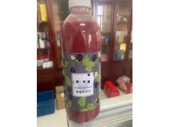 1升塑料瓶装植物饮料、果蔬汁饮料代加工