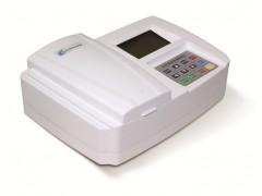 多通道农药残留检测仪农残速测仪 供应