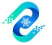 2021中国(江苏)国际冷链产业博览会