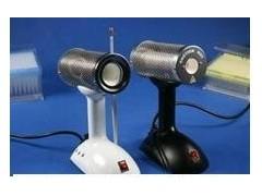 红外电热接种环灭菌器