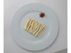 金记食品(老相食)白干片批发零售