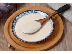 大豆肽粉 生产厂家供应 大豆低聚肽