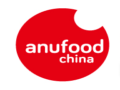 世界食品(深圳)博览会ANUFOOD China 2021