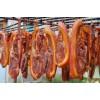 求购火腿, 腌腊肉、咸腊肉、熏腊肉、酱腊肉