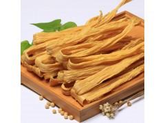 腐竹 豆腐竹 天润食品出品