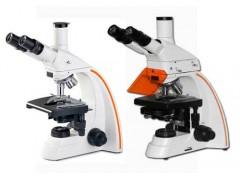 留辉科技-LED荧光显微镜 LH2801 价格