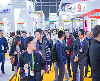 CBST2021打造产业链生态圈 践行国内国际双循环