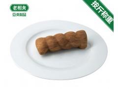 金记食品(老相食)五香素肠零售批发