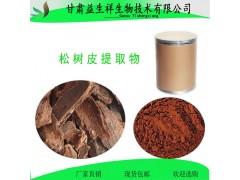 松树皮提取物 原花青素OPC95% 松树皮萃取原花青素