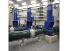 电磁管段式流量计厂家现货优惠