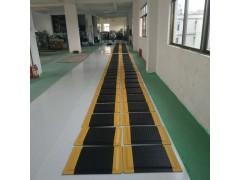工业环保防静电胶板,卡优绿色防静电台垫,无味防静电桌垫