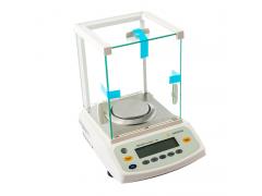 进口赛多利斯BSA124S万分位分析天平产品介绍供应