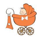 2021第11届成都国际孕婴童产业博览会