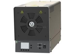 热电偶检定装置、热电偶检定炉、热电偶校验装置