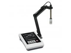 食品酱料水分活度仪行业用途 pH酸碱度分析仪