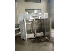 电加热多功能农副产品烘干机