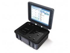 智云达便捷式多功能食品安全检测系统 供应