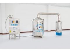 全自动大型酿酒设备传成酒械厂家