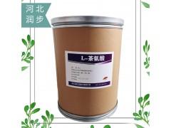 L-茶氨酸 食品级L-茶氨酸厂家货源