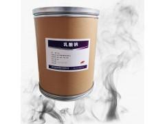 乳酸钠 食品级乳酸钠厂家货源
