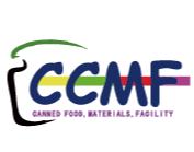 第十二届上海国际罐藏食品及原辅料、机械设备博览会