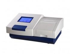 瘦肉精快速检测仪抗生素速测仪 供应