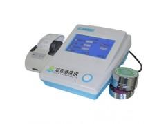奶粉水分活度仪操作步骤 奶粉快速水分检测仪