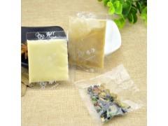 河南烩面羊骨高汤风味调料包 袋装方便速食小料包