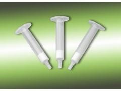 《GB/T22286-2008β-受体激动剂残留量的测定》