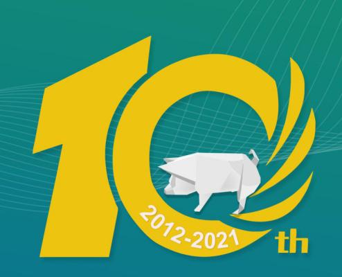 第十届世界猪业博览会暨国际肉类加工与冷链技术装备展