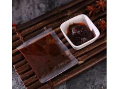 陕西刀削面风味调料包 挂面 宽面条 非油炸面调味料