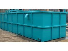 10T溶气气浮机现货批发 量大从优 品质保证 专业厂家