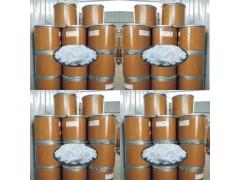 食品级氯化胆碱 叶面肥氯化胆碱