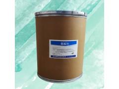 成都碳酸钙 工厂供应 碳酸钙作用 华堂聚瑞