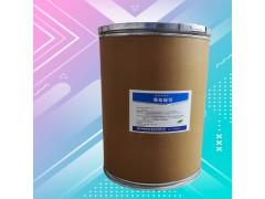 成都硬脂酸镁 工厂供应 硬脂酸镁作用 华堂聚瑞