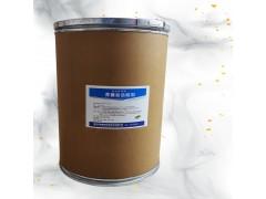 成都蔗糖脂肪酸酯 工厂供应 蔗糖脂肪酸酯作用 华堂聚瑞
