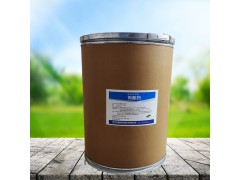 成都丙酸钙 工厂供应 丙酸钙作用 华堂聚瑞
