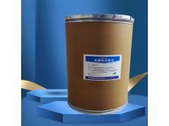 成都乳酸链球菌素 工厂供应 乳酸链球菌素作用 华堂聚瑞