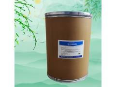 成都半纤维素酶 工厂供应 半纤维素酶作用 华堂聚瑞