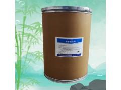 成都菠萝蛋白酶 工厂供应 菠萝蛋白酶作用 华堂聚瑞