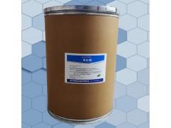 成都果胶酶 工厂供应 果胶酶作用 华堂聚瑞