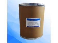 成都过氧化氢酶 工厂供应 过氧化氢酶作用 华堂聚瑞
