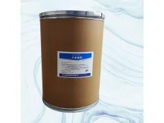 成都木聚糖酶 工厂供应 木聚糖酶作用 华堂聚瑞