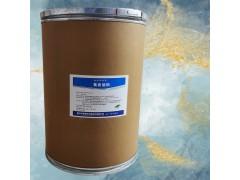 成都葡聚糖酶 工厂供应 葡聚糖酶作用 华堂聚瑞